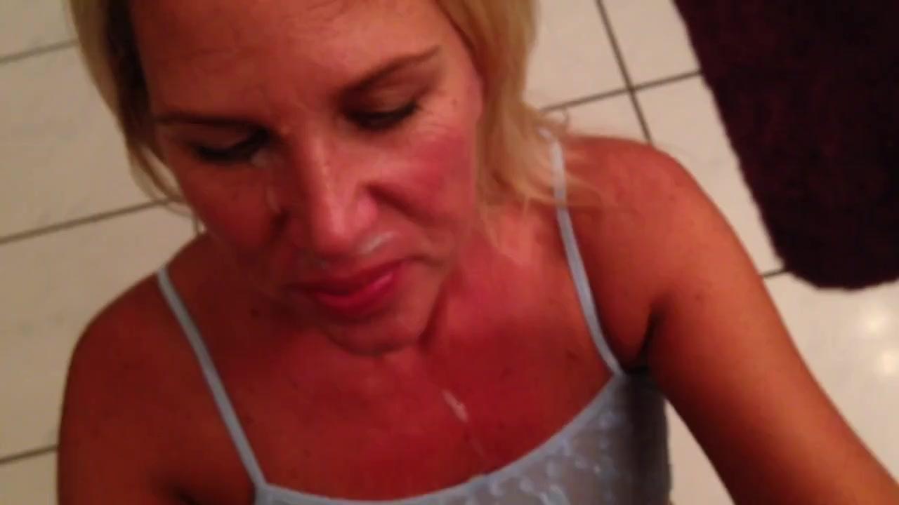Моя русская молодая жена любит сперму на лице домашнее порно, грудь фото латиноамериканка