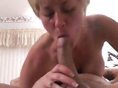 Наш с женой любительский секс во время отпуска