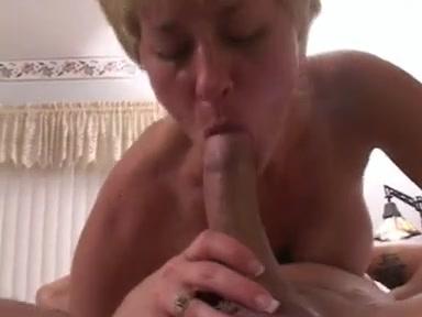 Наш ональный секс с женой