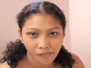Турист снимает как трахает молодую проститутку из Филиппин
