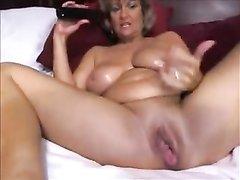Секс пожилые маструбация