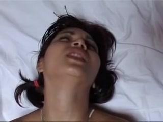Красавица-Азиатка По-Дрочит Себе Лунку Клево - Смотреть Порно Онлайн