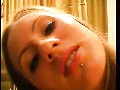 Приватное видео страстный похотливых лесбиянок