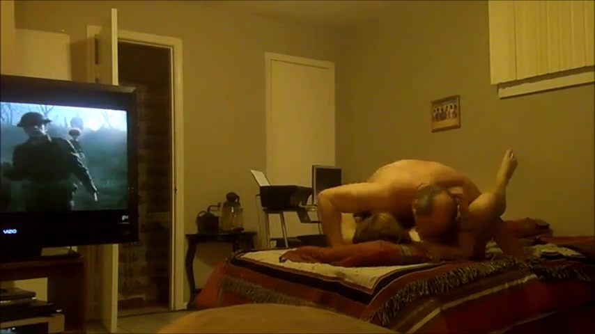 Порно ролики пожилой мужчина в возрасте, порно большие попки лесбиянок