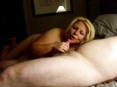 Французский секс ком