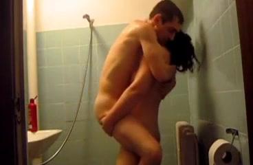 Домашнее порно заказ