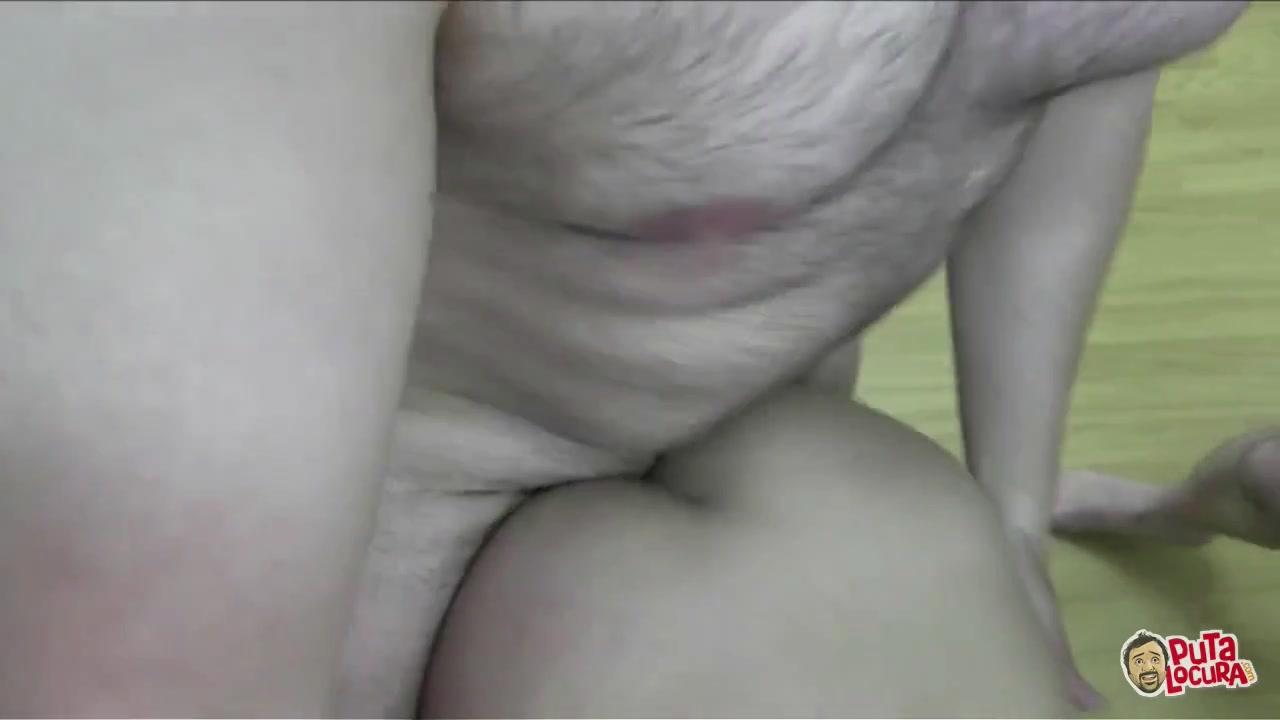 Девушки из дании порно фото 559-471