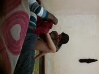 Фильмы онлайн бесплатно секс скрытой камерой инди