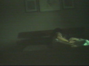 Удивительный минет от девушки на скрытую камеру