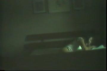 Две девушки делают минет на скрытую камеру, эльза антошкина порно видео