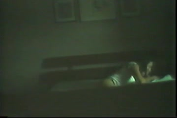 Девушку отымели и сняли на скрытую камеру фото 166-450