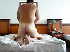 Видео о сексе 3 молодые люди домашние