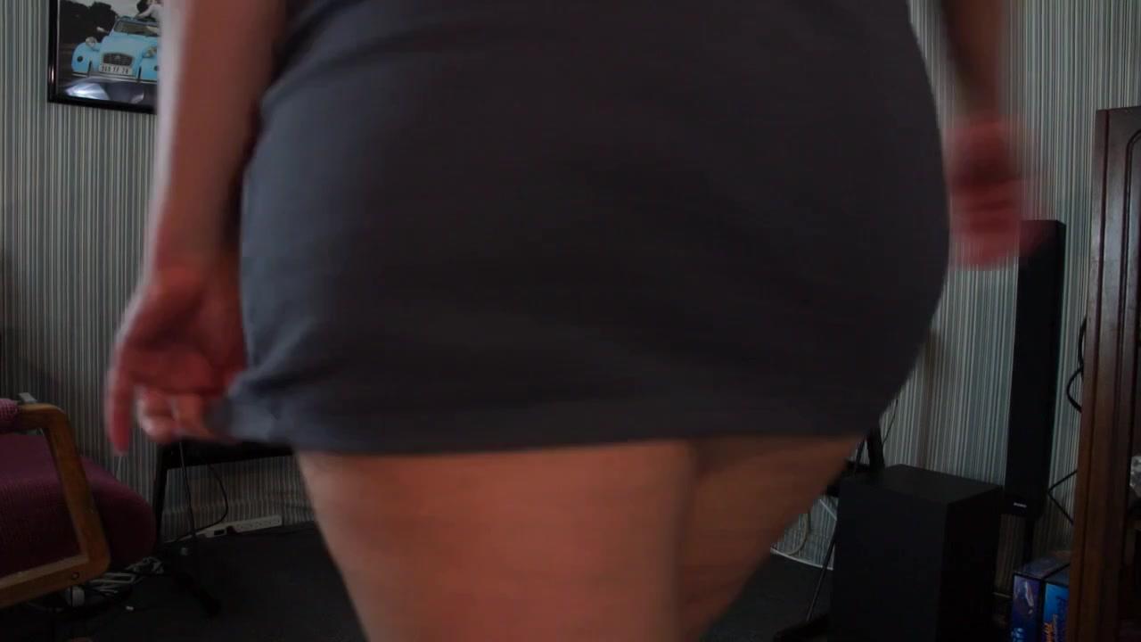 Порно с толстыми стриптиз