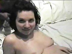 Жена изменяет с неграми