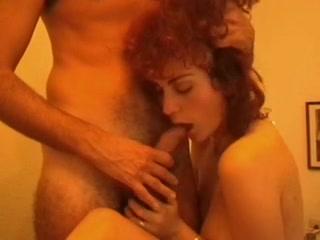порно жена сосет хуй другу