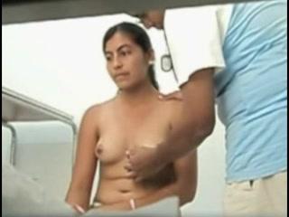 Секс смотреть видео врач осматривает телку, порно со смыслом и переводом онлайн