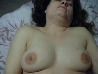 Реальный любительский секс видео 0 фотография