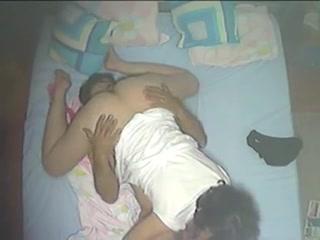 Домашнее порно скрытая камера новое фото