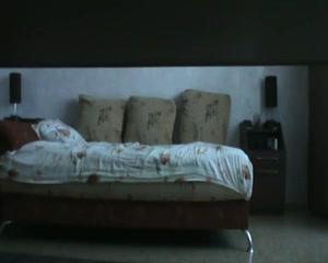 snyal-aziatku-na-skrituyu-kameru-liza-enn-filmi-porno-onlayn