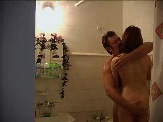 Русские домашний секс ру муж и женаь