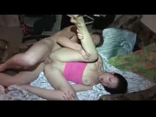 Прелнсьт анального секса фото 600-915