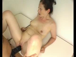 Смотреть Бесплатно Порно Муж Насилует