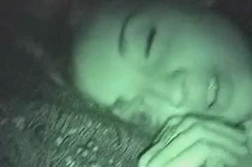 порно видео ночной камерой