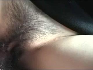Настало время секса - домашнее азиатское порно