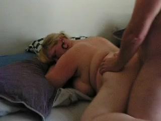seksa-trahnul-moyu-zhenu
