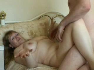Польная порнография