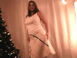 striptiz-gde-pokazivayut-shel