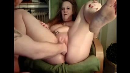 порно зрелая грудастая пышка