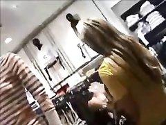 Утренний домашний парню минет в немецком видео сделала ласковая студентка