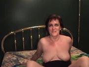 Незабываемый оральный секс в 69 позиции со зрелой и толстой любовницей