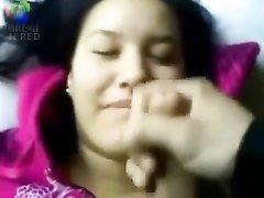 Домашние минеты в сборнике видео завершаются окончаниями в рот и на лицо