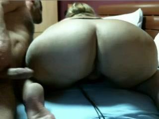 порно толстая турчанка