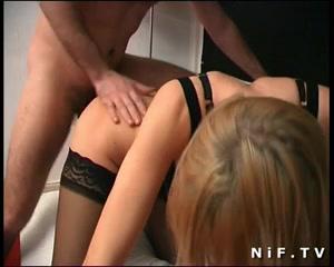 Смотреть Порно Французское Двойное Проникновение