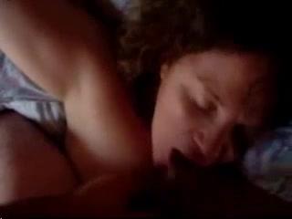 Зрелая толстуха после жёсткого интима балдеет от домашней мастурбации с секс игрушками