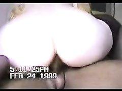 Парень Накормил Брюнетку Густой Спермой - Смотреть Порно Онлайн