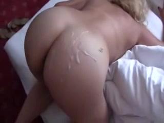 Секс с пышной дамой видео