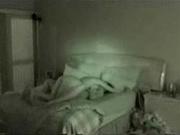 Лучшее лесбийское видео озабоченной пары снятое любительской скрытой камерой
