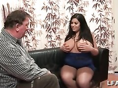 Смотреть Порно Член Внутри Влагалища