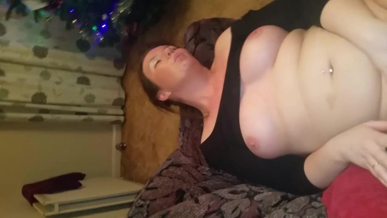 домашняя мастурбация видео