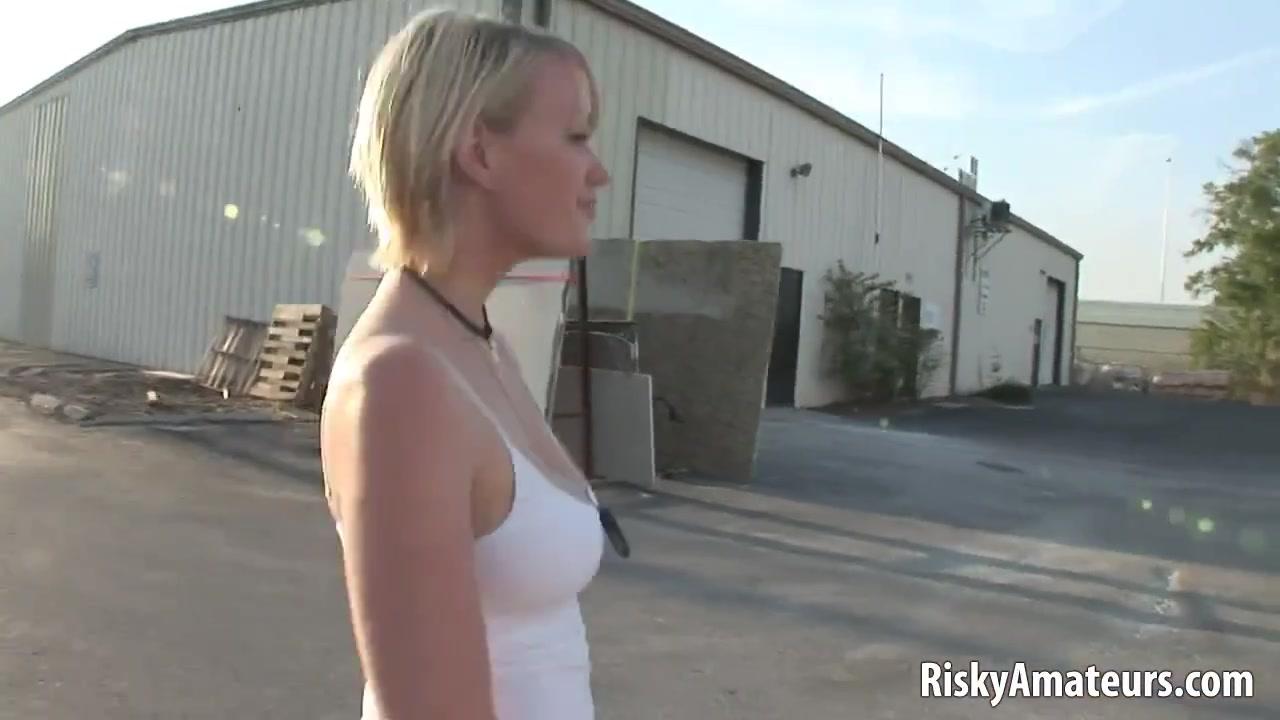 первый секс скрытой камерой