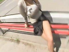 ulichnie-mineti-video-porno-pozhilih-i-zrelih