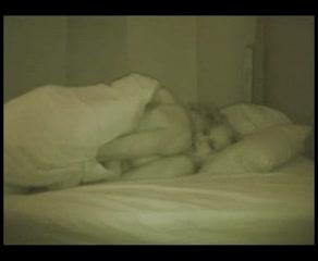 Секс с замужней женщиной скрытое видео фото 360-13