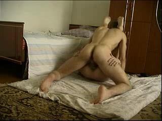 Любительские секс камеры