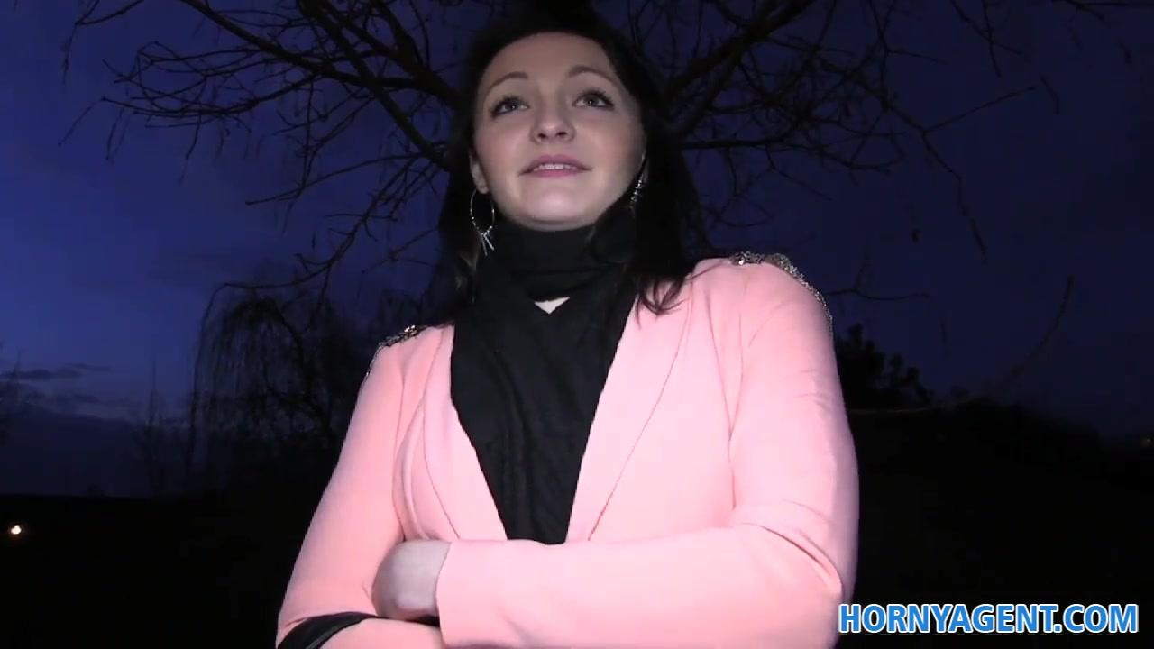 Чешський секс домашнее