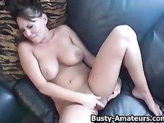 Порно Со Зрелыми Мужчинами Бесплатно Онлайн