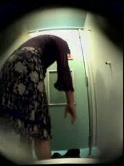 Подглядывания за девушками в раздевалке скачать видео фото 280-618
